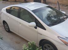 130,000 - 139,999 km mileage Toyota Prius for sale