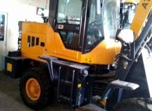 A New Bulldozer is up for sale