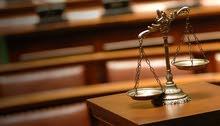 need contract lawyer