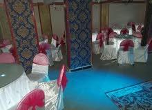 فندق رخيص بالاسكندرية