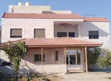 apartment in Madaba Madaba Center for rent
