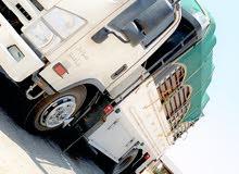 دينات لنقل البضائع جميع الاحجام-والمناطق