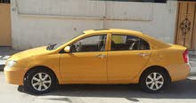For sale 2011 Yellow 620II