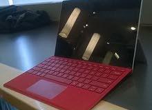 سيرفيس Surface Pro 4