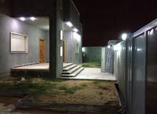 منزل للبيع  طرابلس النجيلة