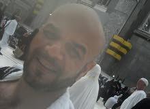 سائق مصري أبحث عن عمل معي سيارة