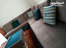 Tripoli – A Sofas - Sitting Rooms - Entrances that's condition is New