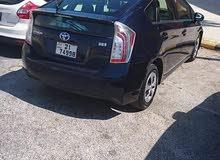 For sale 2014 Blue Prius
