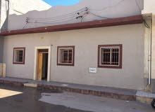 منزل 120م للبيع بين بن عاشور و فشلوم
