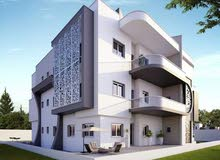 مقاول ومهندس لتنفيذ جميع المنشآت الخرسانية وإعداد الخرائط المعمارية والانشائية