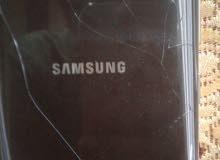 مطلوب ايفون سكس 6 مراوس بسامسونك S8 مكاني الهارثه معمل الورق