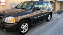 GMC Envoy 2008 in Central Governorate - Used