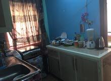 شقة للإيجار في حي القاهرة