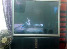 Used Sony TV