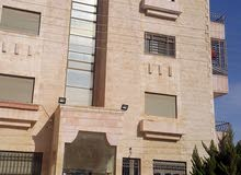 apartment is up for sale Jubaiha