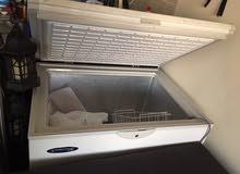 Freezer in excellent condition