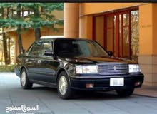 Toyota Crown 1999 for sale in Basra