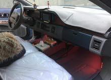 Chevrolet Caprice car for sale 1993 in Basra city