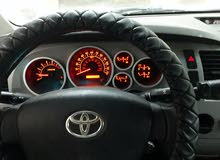 Automatic Toyota 2008 for sale - Used - Benghazi city