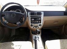 Used Chevrolet 2004
