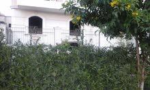 دوبلكس لقطة للبيع بأرقى مواقع الشيخ زايد على الشارع الرئيسى موقع نادر