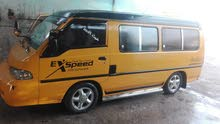 Used 2003 Hyundai H100 for sale at best price