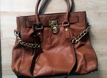 Used Hand Bags in Hawally