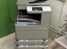 canon multifunction printer for sale