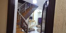 شقة دوبلكس فى منتهى الفخامة للبيع بشارع شهاب المهندسين