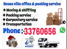 Low price Working House Shifting, Moving,remove, and fixing, Carpenter,