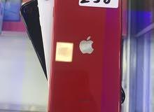 لحق حالك عرض العيد iphone SE جميع انواع ذاكره 64 /128/256
