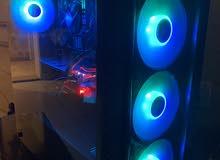 gaming pc 2080 super