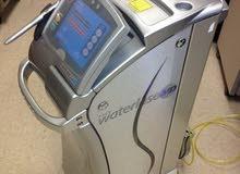 Biolse MD Laser machine hard & soft tissue