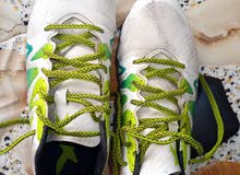 حذاء ستد باله قياس 42 رياضي للبيع ما مستعمل هواي مكاني بصره قبلة