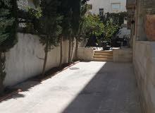 شقة ارضية مميزة للبيع 4 نوم في دير غبار