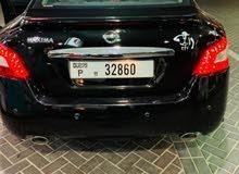 Nissan Maxima 2011 urgent sale