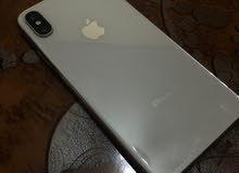 iPhone X - 64GB - أيفون أكس