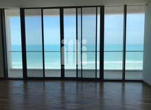 Full Sea View Delightful Villa High-end Amenities GENERATE PDF