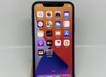 iPhone 11 Pro 256Gb Green Used