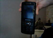 هاتف samsung