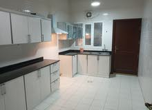 rooms akitchen bathroom for rent in Bausher    غرفتين ودوره مياه  للايجار ببوشر