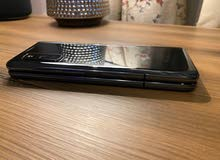 Samsung galaxy fold 1 رام (12GB) 512G