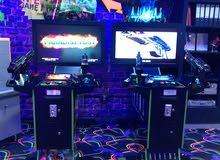 Paradise Lost -  Used Arcade