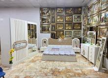 غرف تركيه بسعار مناسبه وتنافسيه