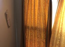 ستائر curtains
