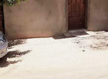 منزل للبيع في عين زاره العبابسه  بعد طريق المشتل