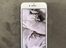ايفون 7 128 جيبي
