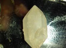 احجار كريمة