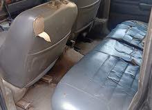 سيارة جيب شيروكي