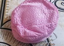 قبعة بخار الراس